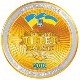 10-medal