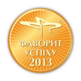 2-medal