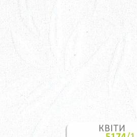 5174_11