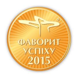 7-medal