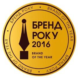 8-medal