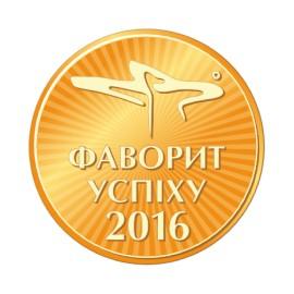 9-medal