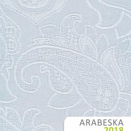 ARABESKA2018