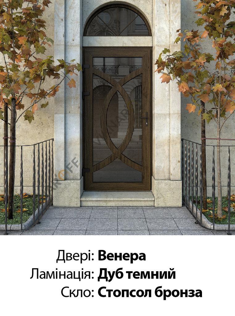 Двері-укр-02
