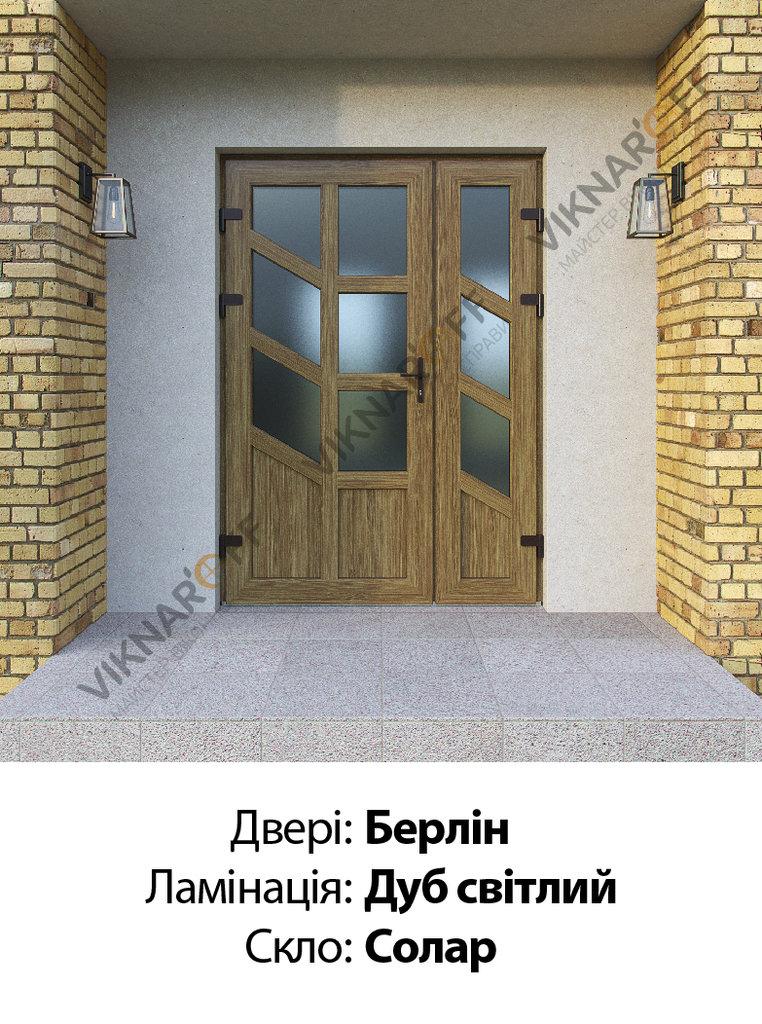 Двері-укр-031