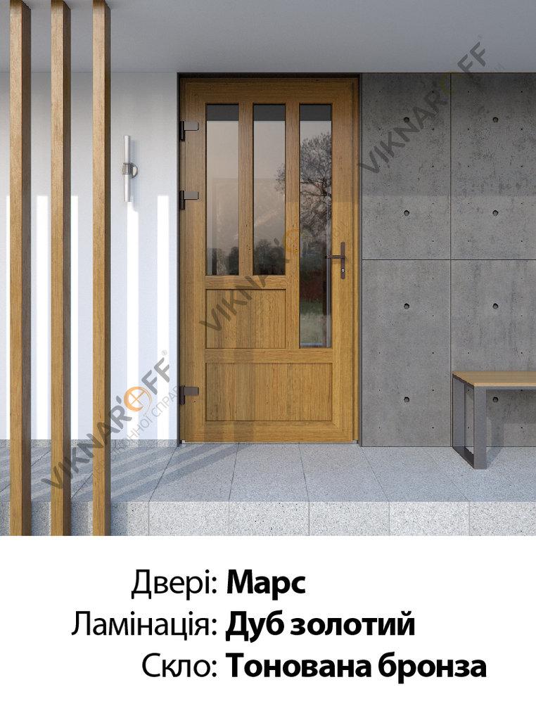 Двері-укр-05