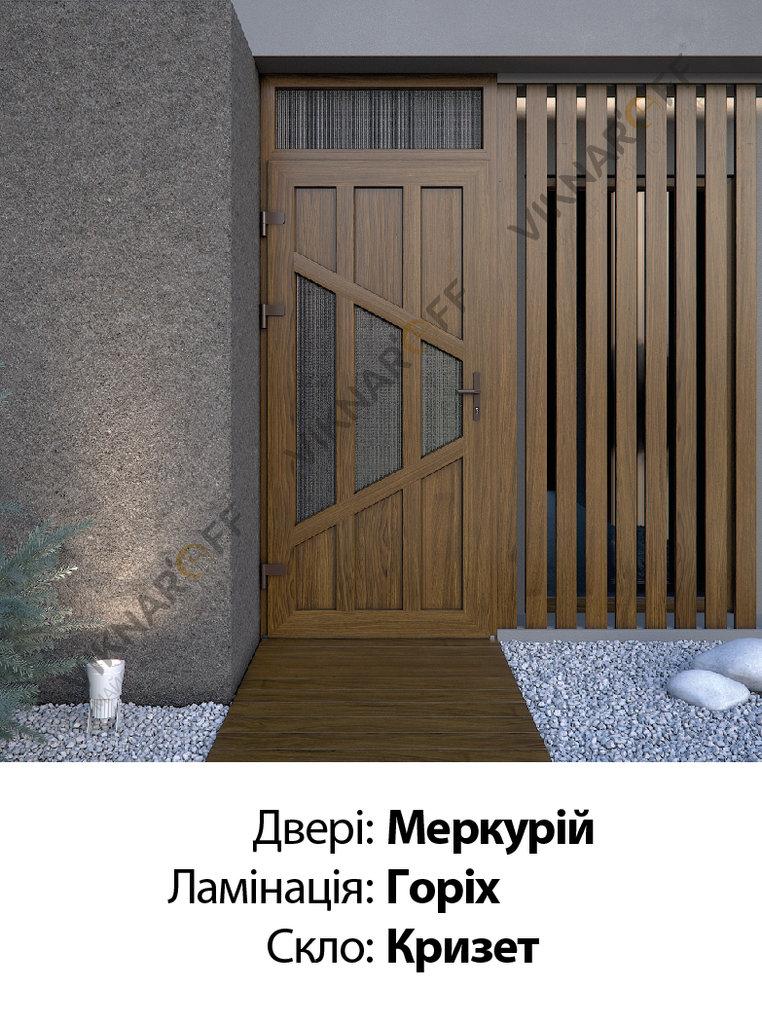 Двері-укр-06