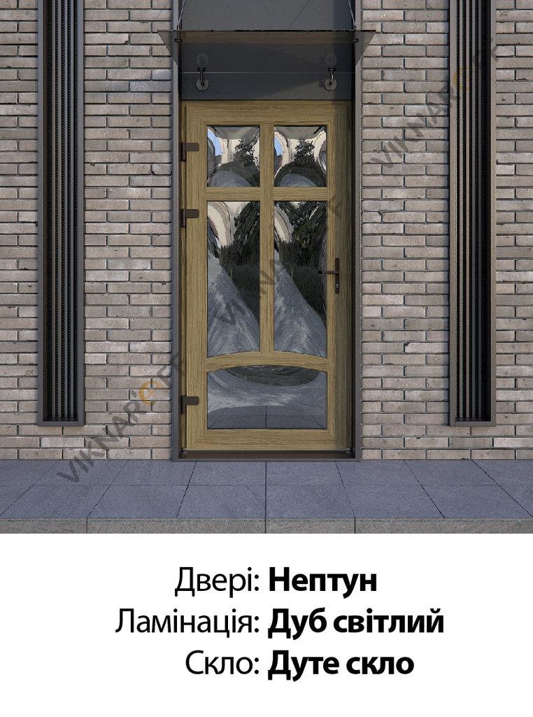Двері-укр-08