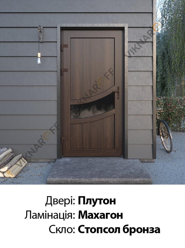 Двері-укр-09