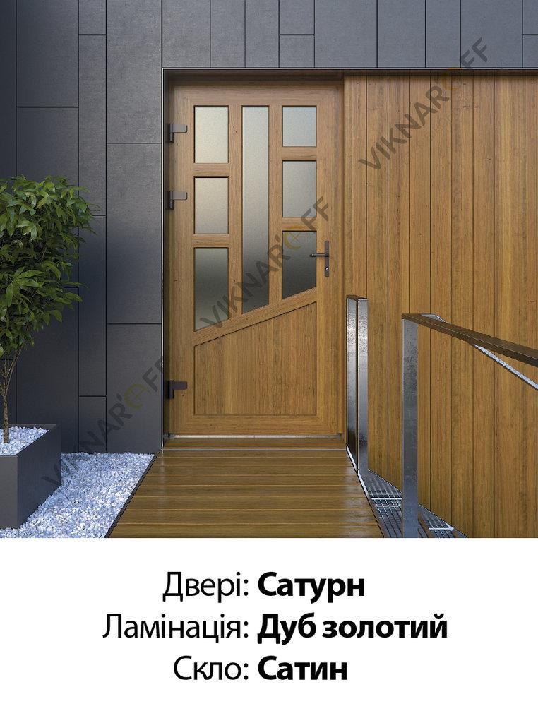 Двері-укр-10