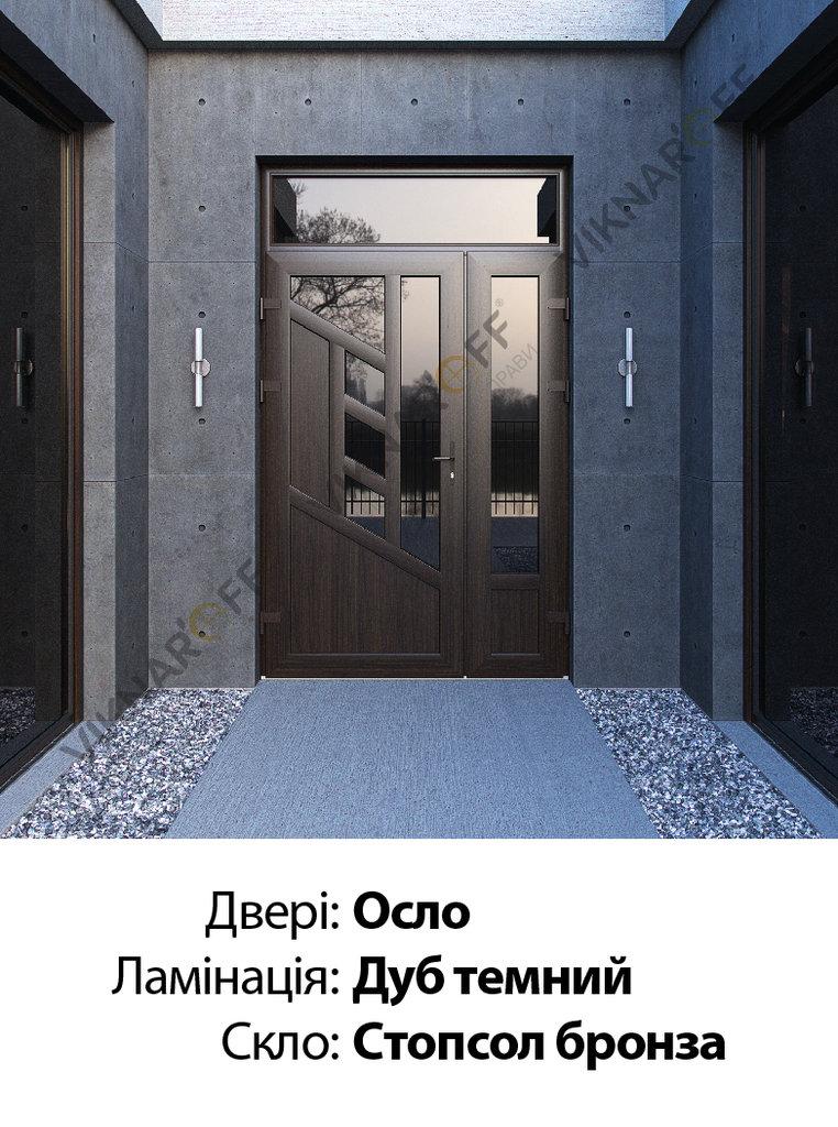 Двері-укр-111