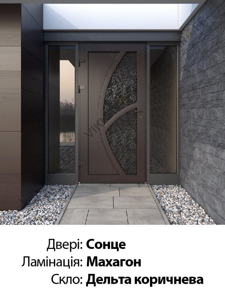 Двері-укр-11