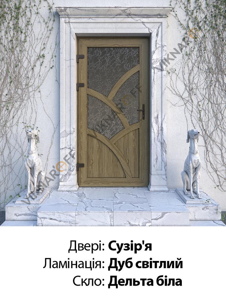 Двері-укр-12