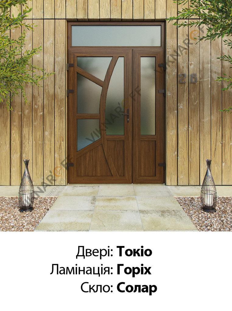 Двері-укр-141