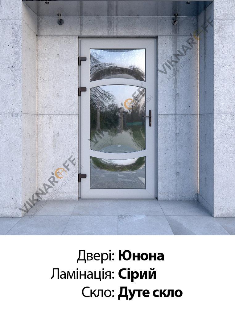 Двері-укр-14