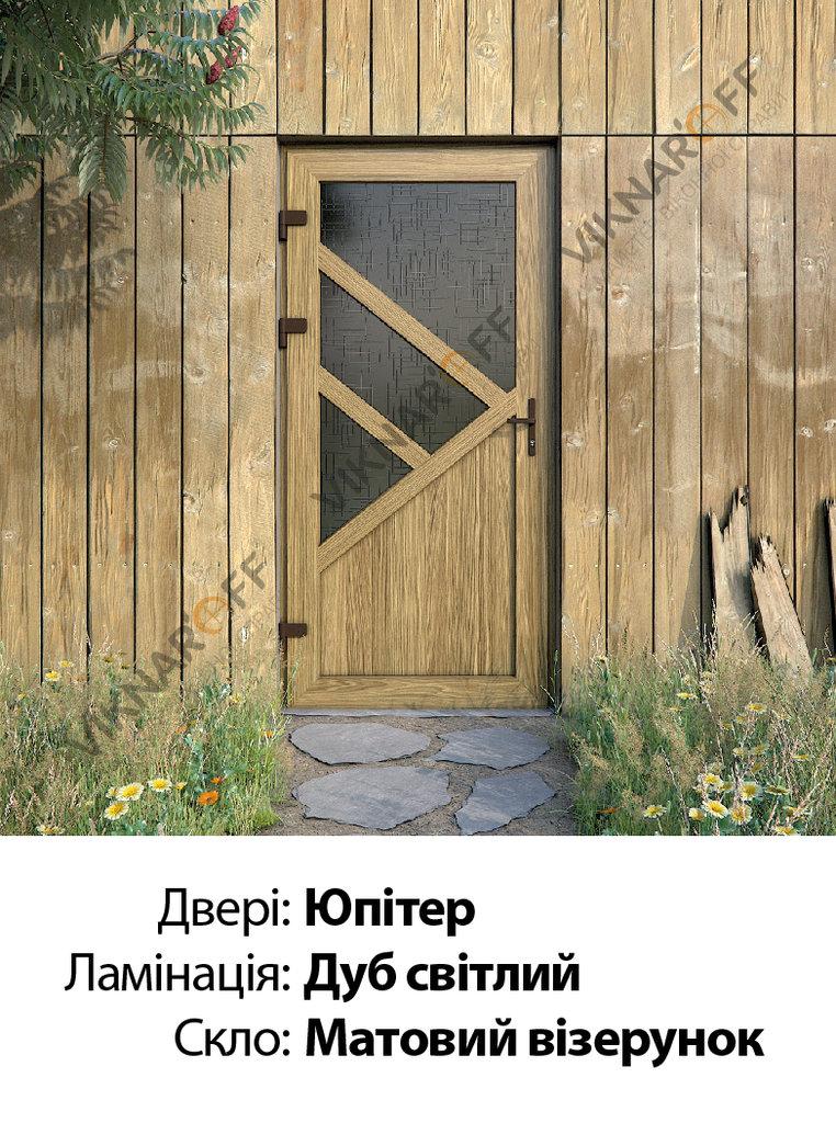 Двері-укр-15