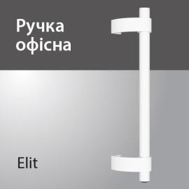 Ручки-03