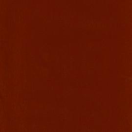 Червоний осінній