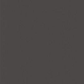 Базальт сірий