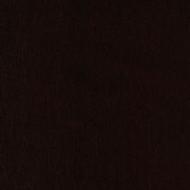 Чорно коричневий