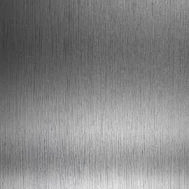 Металік срібний