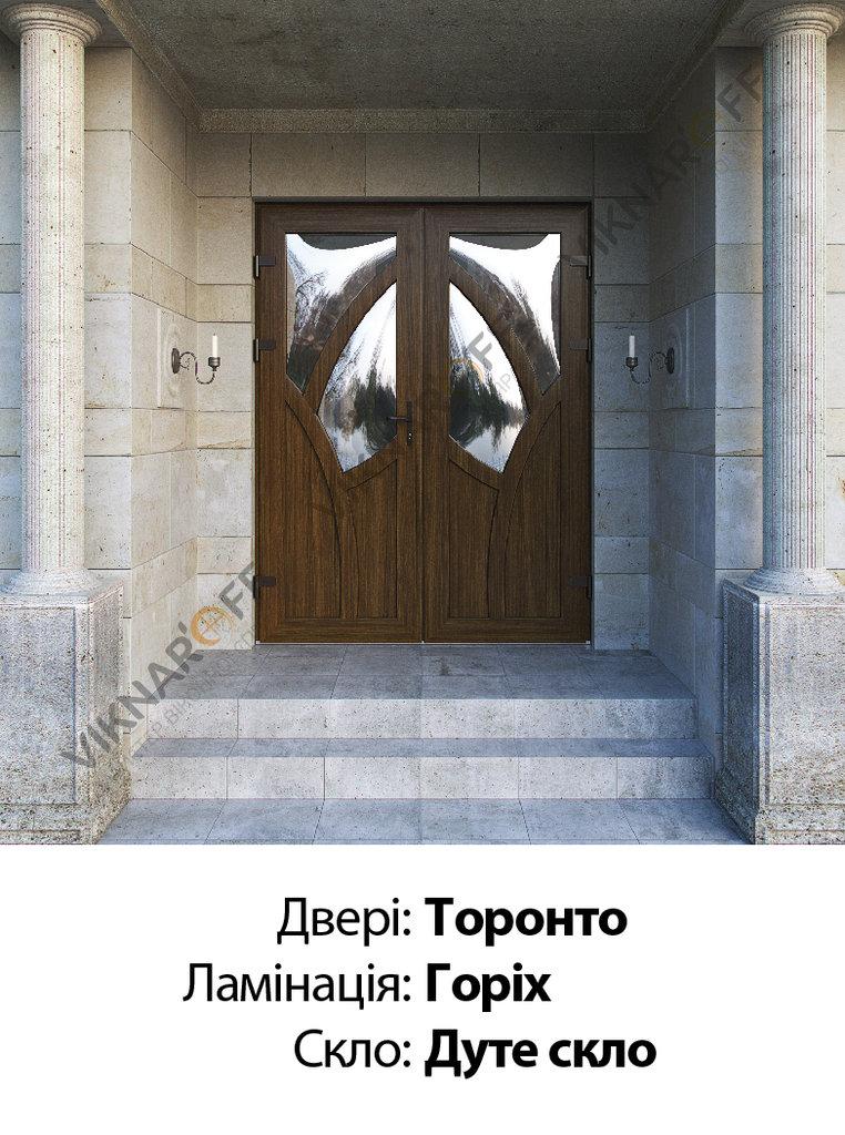 doors-111