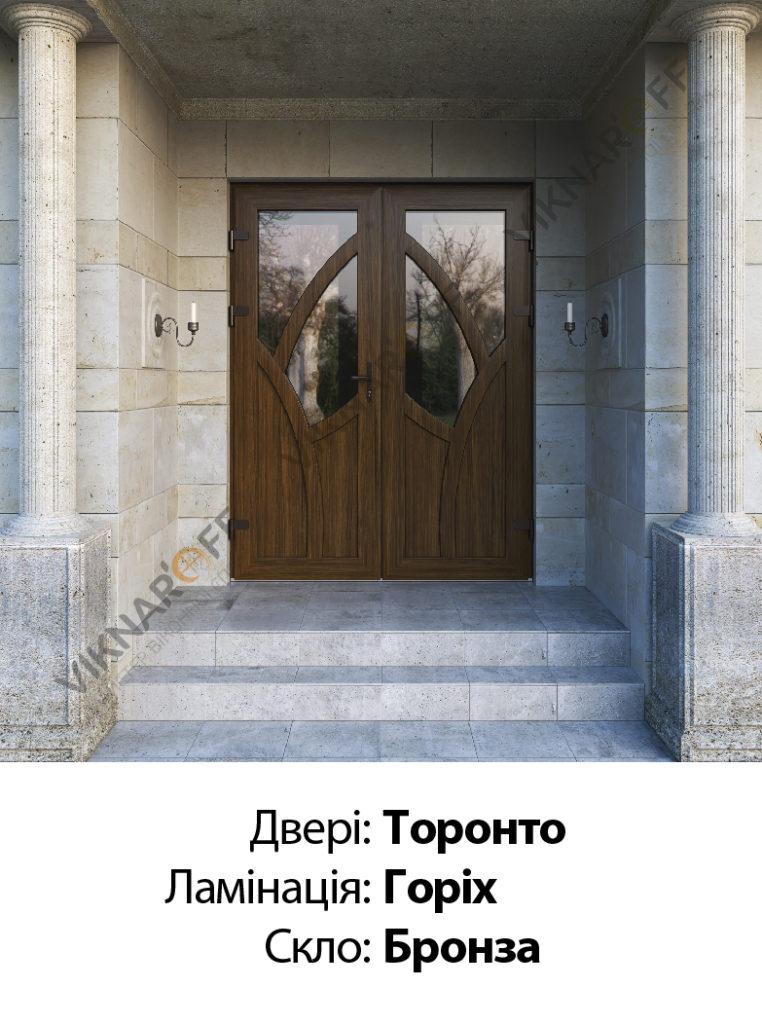 dveri-ukr-15-dvostulkovi-ukr