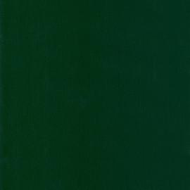 Зелений лісовий