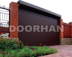 rolvorota-doorhan-17170-big