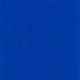 Синій морський