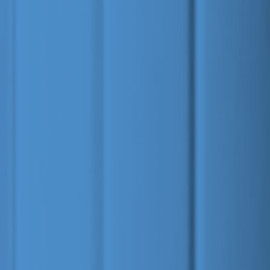 Світло-синій