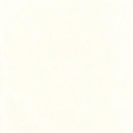 Білий лебединий