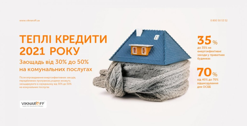 tepli_kredyty
